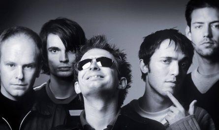 Toda la discografía de Radiohead ya está disponible en Bandcamp - Guitar.com