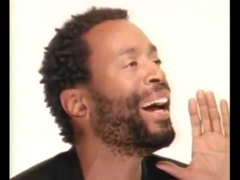 Letra y Acordes Don't Worry Be Happy - Bobby McFerrin