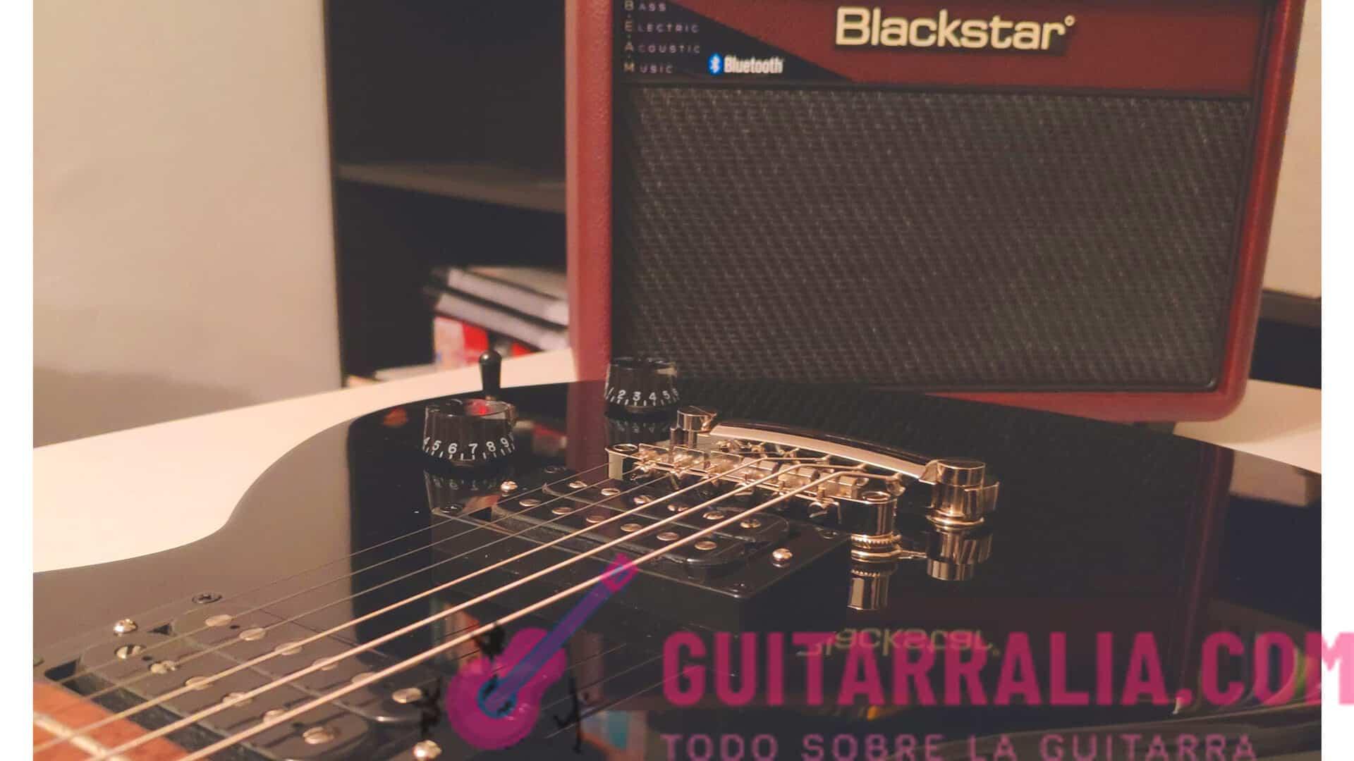 ¿Qué guitarra para principiantes comprar? ¿Qué empiezo a tocar cuando la tenga?